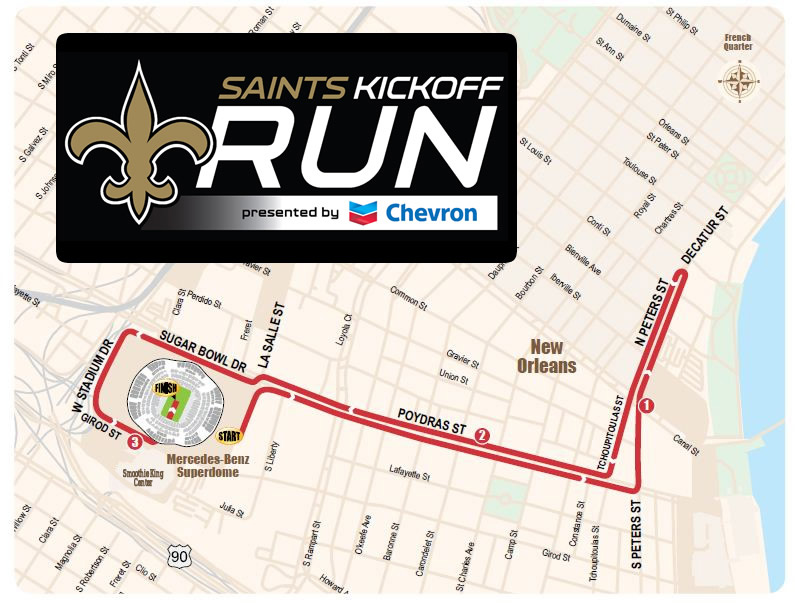 2015-Course-Map-Saints-Kickoff-Run